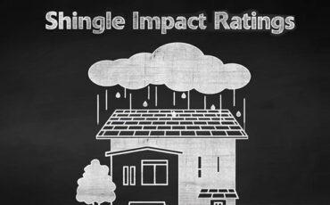 Understanding Shingle Ratings