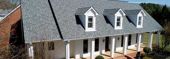 Residential Roofing Jacksonville, FL