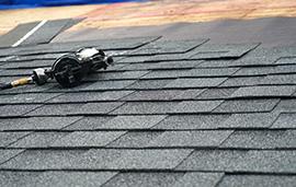 Roof Installation Jacksonville, FL
