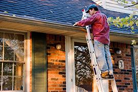 Roof Maintenance Jacksonville, FL